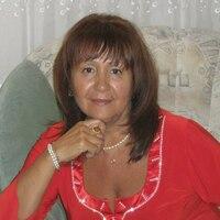 SOFI, 55 лет, Дева, Великие Луки