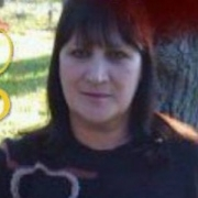 Марина 60 Стаханов