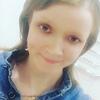 Marina, 37, Chaplygin