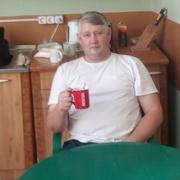 Вячеслав 47 Ачинск
