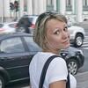 Танечка, 38, г.Санкт-Петербург