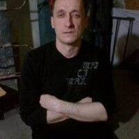 Николай, 45 лет, Козерог, Челябинск