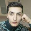 Ван, 22, г.Ереван