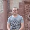 Олег, 31, г.Мюнхен