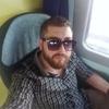 Dan, 27, г.Милан