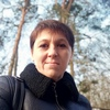 Наталия, 34, г.Житомир