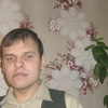 виктор, 37, г.Колосовка