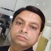 Amit Raman, 23, Chandigarh