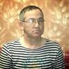 жамобек нугурбеков, 64, г.Владивосток