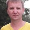 Иван, 42, г.Красноярск