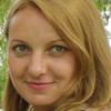 Татьяна, 38, г.Перевальск