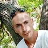 Виталий, 25, Херсон