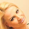 Tatjana, 37, г.Берн