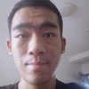小杜, 23, г.Шицзячжуан