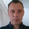 romas, 59, г.Питерборо
