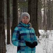 Елена Козеева 47 Екатеринбург