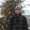 Тарас, 36, г.Корец