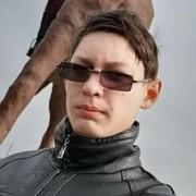 Владислав 20 Донецк