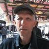 Александр, 49, г.Ташкент