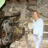 Ольга, 48, г.Сумы