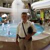 Валера, 61, г.Иркутск