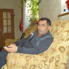 Tigran, 55, г.Тигиль