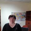 Татьяна, 53, г.Днепропетровск