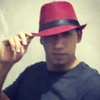 Bryan, 22, г.Кито