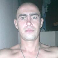 Алексей, 39 лет, Скорпион, Серпухов