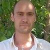 Володя, 42, г.Нижнекамск
