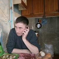 Эдуард, 44 года, Рыбы, Москва