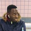 Ernest Oppong Boadu, 30, г.Гамбург