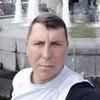 Роман, 29, г.Киев