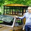 Сергій, 27, г.Переяслав-Хмельницкий