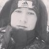 бахадир, 30, г.Ярославль