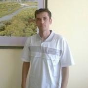 Агасфер 35 лет (Весы) хочет познакомиться в Калкаман