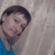 Юлия 36 лет (Близнецы) Улан-Удэ