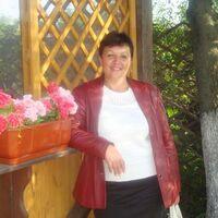 Аллочка, 55 лет, Весы, Москва