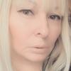алиса, 40, г.Северск