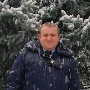 Oleg Dronov 51 Ташкент