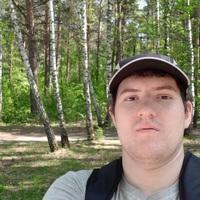 Сергей Соснов, 24 года, Телец, Тюмень