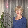 elena, 51, Novocherkassk