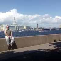 Алексей, 42 года, Стрелец, Набережные Челны