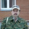 Владимир, 49, г.Чайковский