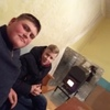 Богдан, 17, Суми