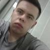 Денис Пестерев, 20, г.Новокузнецк