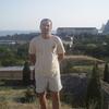 Сергей, 52, Енергодар