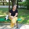 Лидия, 68, г.Оренбург
