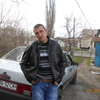 Валера, 32, г.Козельщина