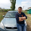 Анатолий, 38, г.Пугачев